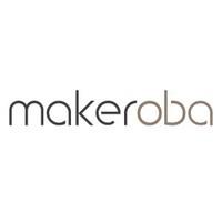 Makeroba