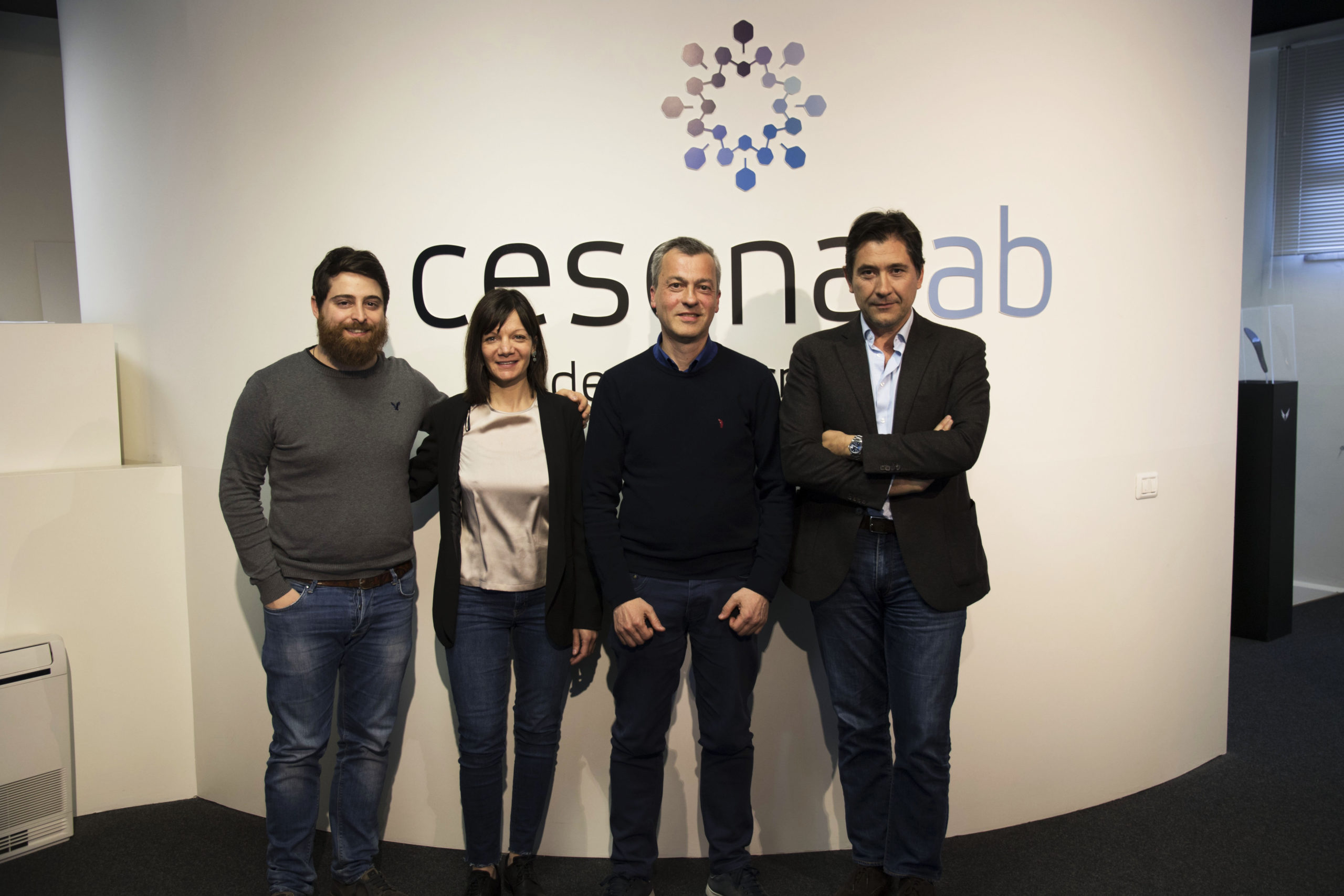 Cesenalab e Nuove Idee Nuove Imprese: la Romagna innovativa che fa rete