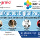 Let's talk about digital payments