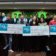Nuove Idee Nuove Imprese, la Business Plan Competition verso il giro di boa