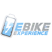 eBike Experience