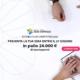 Nuove Idee Nuove Imprese: i premi 2020