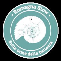 Romagna Slow