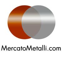 Mercato Metalli