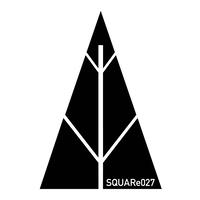 Square 027