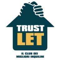 Trust Let