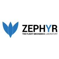 Zephyr Aerospace