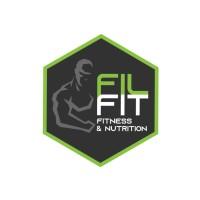 FilFit